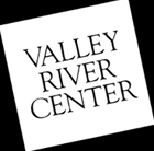 valley-river-center