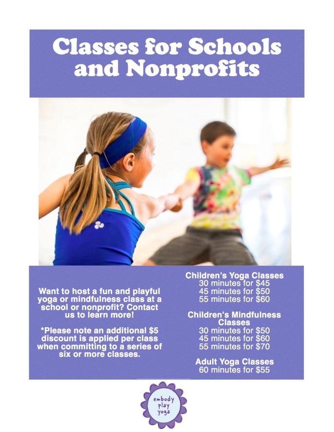 Schools:Nonprofits JPEG